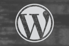 WordPress vulnerability poses a potential threat to one-third of all Internet websites