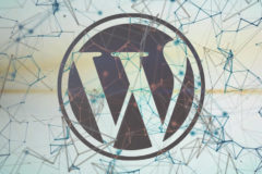 WordPress Security category